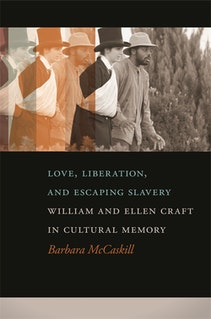 Love, Liberation, and Escaping Slavery