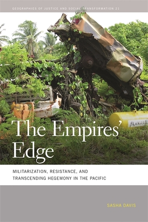 The Empires' Edge