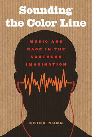 Sounding the Color Line