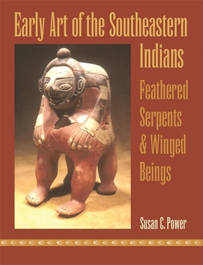 Early Art of the Southeastern Indians