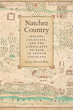 Natchez Country