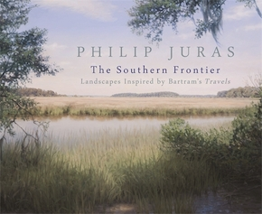 Philip Juras: The Southern Frontier