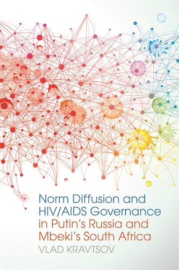 Norm Diffusion and HIV/AIDS Governance in Putin