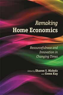 Remaking Home Economics