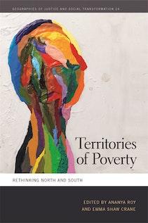 Territories of Poverty