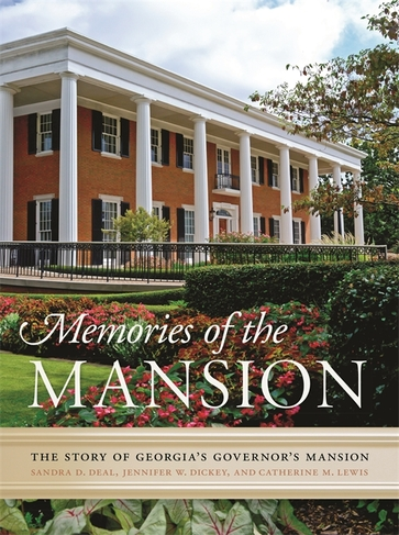 Memories of the Mansion