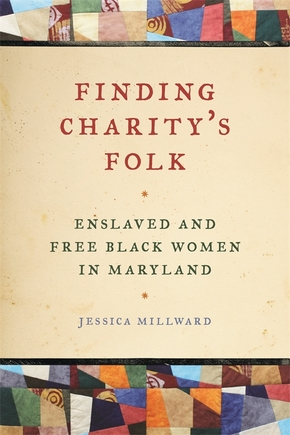 Finding Charity's Folk