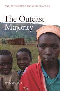 The Outcast Majority