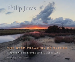 The Wild Treasury of Nature