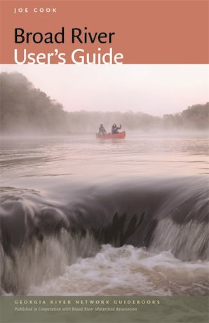Broad River User's Guide