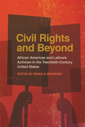 Civil Rights and Beyond