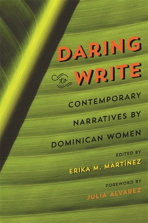 Daring to Write