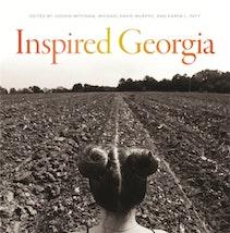 Inspired Georgia