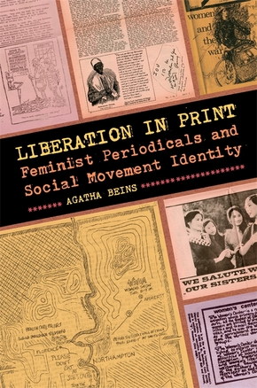 Liberation in Print