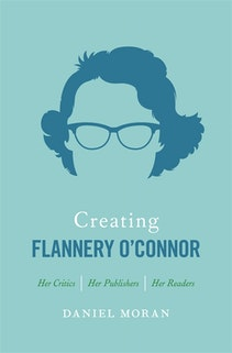 Creating Flannery O