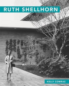 Ruth Shellhorn