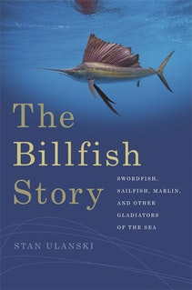 The Billfish Story