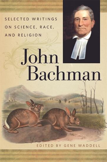 John Bachman