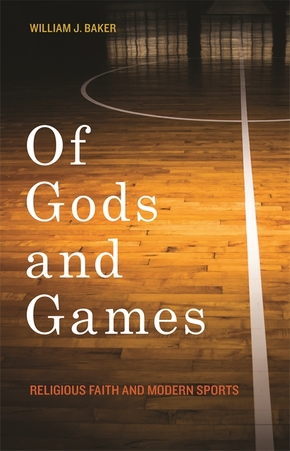 Of Gods and Games