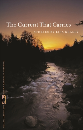 The Current That Carries