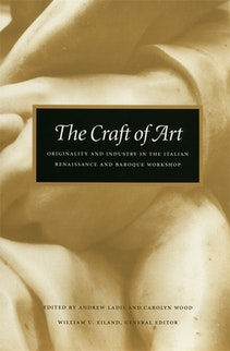 The Craft of Art