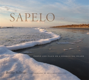 Sapelo