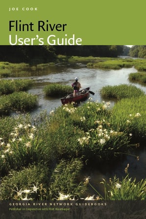 Flint River User's Guide