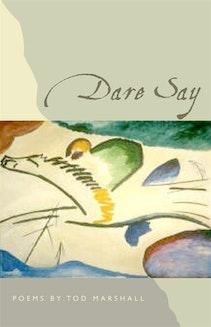 Dare Say
