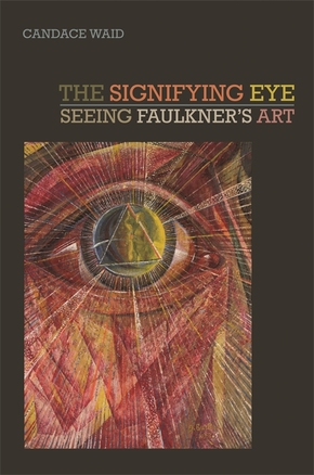 The Signifying Eye