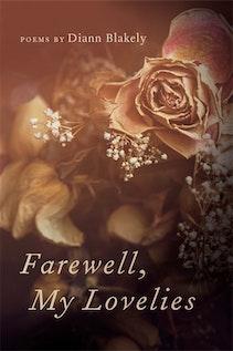 Farewell, My Lovelies