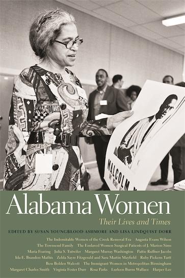 Alabama Women