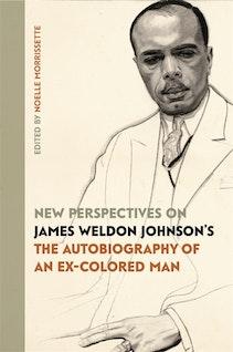 New Perspectives on James Weldon Johnson