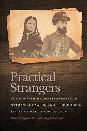 Practical Strangers