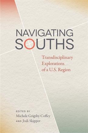 Navigating Souths