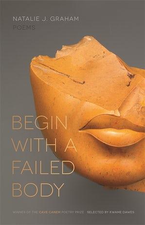 Begin with a Failed Body