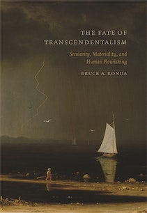 The Fate of Transcendentalism