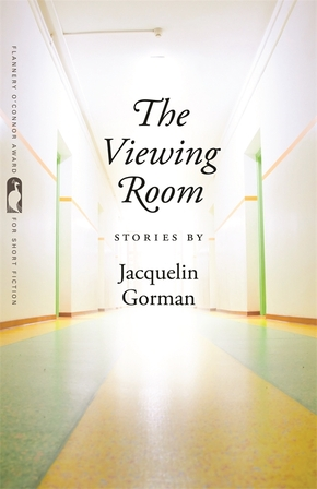 The Viewing Room
