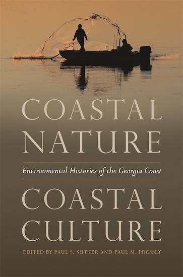 Coastal Nature, Coastal Culture