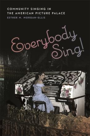 Everybody Sing!