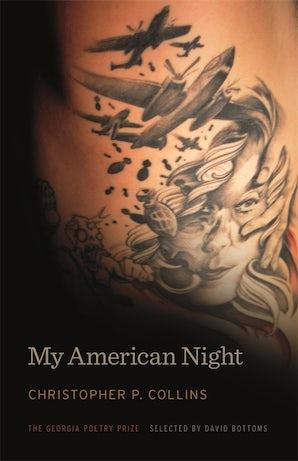 My American Night