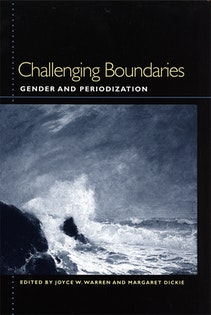 Challenging Boundaries