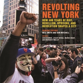 Revolting New York