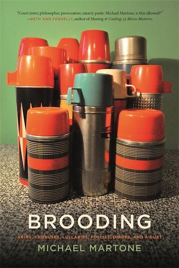 Brooding