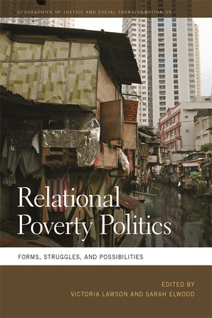 Relational Poverty Politics