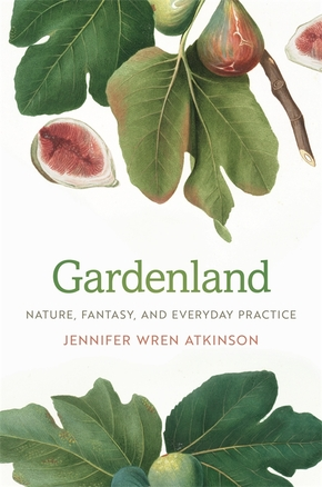 Gardenland