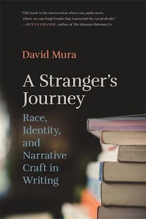 A Stranger's Journey