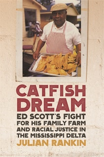 Catfish Dream