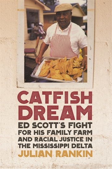 Catfish Dream