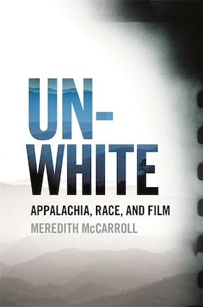 Unwhite