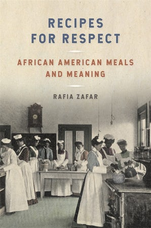 Recipes for Respect
